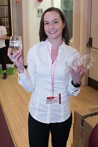 Food & Wine Expo-16
