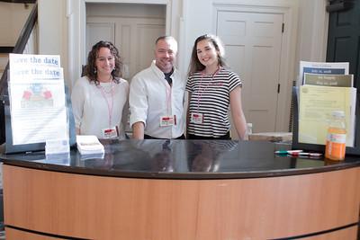 Food & Wine Expo-7