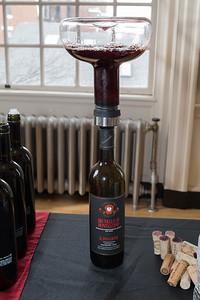 Food & Wine Expo-9