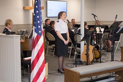 Salvation Army Com Ctr-62