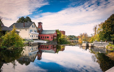ExeterNH-00938-Edit