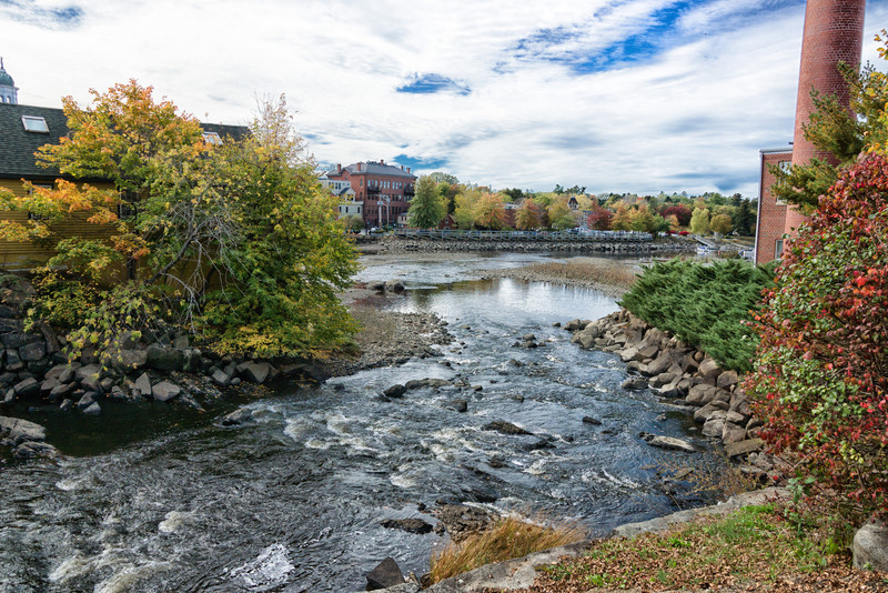 ExeterNH-00954-Edit
