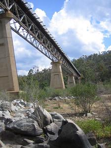 McKillops Bridge