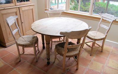 Gails furniture pics