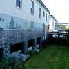 6171 5 - Carnation Building 1