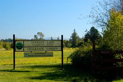 Hovander Park