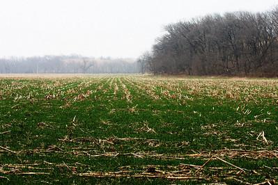 Flint Hills Farm