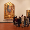 011517_Cimabue Groupies