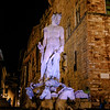 011317_Hercules in the night