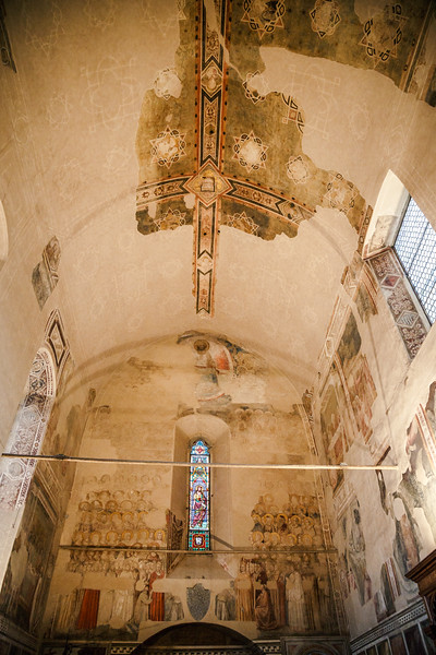 011717_A chapel, also once a holding cell