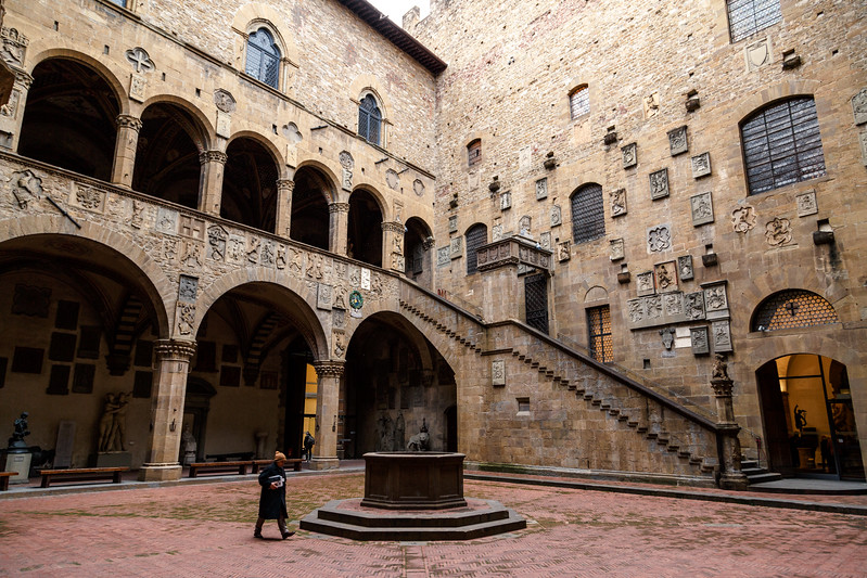 011717_Bargello or Shakespeare set?
