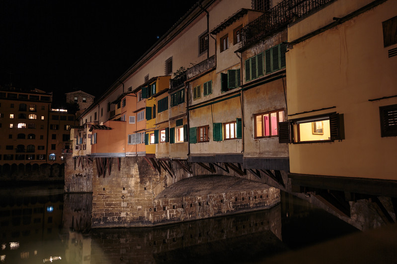 011417_Ponte Vecchio from the east