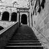 011717_Bargello stairs