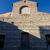 011417_Forever Unfinished Front of the Basilica di San Lorenzo