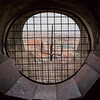 011717_Through an ancient porthole