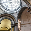 011417_The David and his Dome