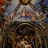011817_Private Chapel, painted by Bronzino