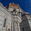 011417_Cathedral of Santa Maria del Fiore filling the view