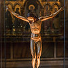 011717_Michelangelo - Crucifix Gallino