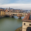 011517_View from the Uffizi