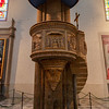 011617_Pulpit Galileo was condemned from