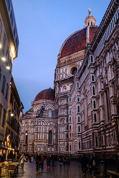013117_North of the Duomo