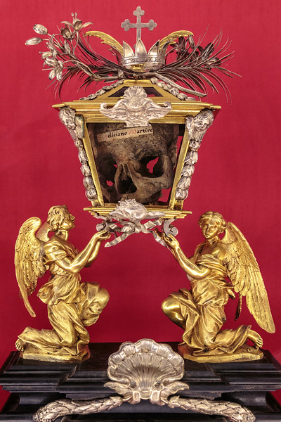 011417_Reliquary of St Feliciano