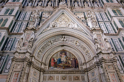 011317_Duomo filling the view