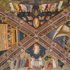 011617_Ceiling of the Spanish Chapel
