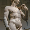011417_The David Again (because I could not stop gazing)
