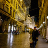 011317_In the twinkling streets
