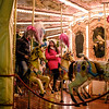 011317_Romance on the Carousel