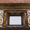 011517_Tribune high window detail