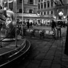 011817_Watching the carousel at night