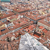 011717_Down the dome to Florence beyond