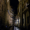 011317_Down the wet night streets