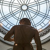 011417_The David From Below
