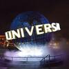 iconic<br /> Universal City Walk<br /> Orlando, Florida<br /> December 2012