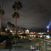 Universal City Walk<br /> Orlando, Florida<br /> December 2012