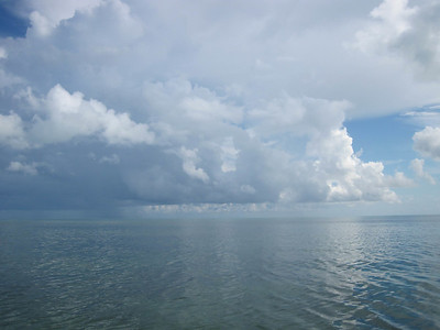 florida bay-3.jpg