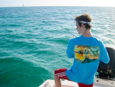 north america wreck fishing-4