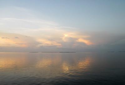 islamorada evening paddle-22