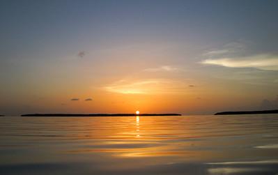islamorada sunset-3