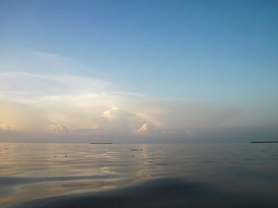 islamorada evening paddle-19