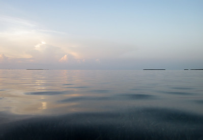 islamorada evening paddle-20