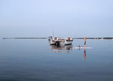 islamorada evening paddle-23