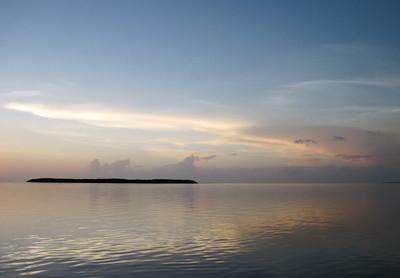 islamorada evening paddle-21