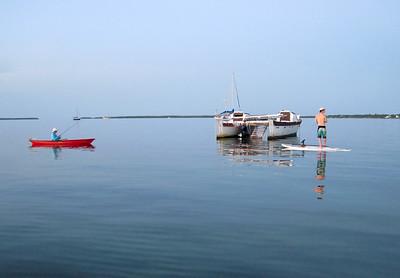 islamorada evening paddle-24