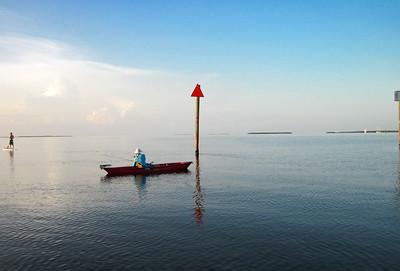 islamorada evening paddle-17