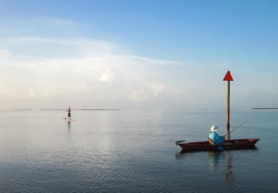 islamorada evening paddle-18